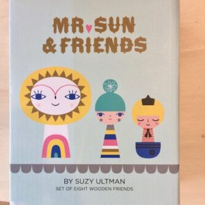 famille-bois-traditional-mr-sun-and-friend-suzy-ultman-boite-les-ptits-bobos