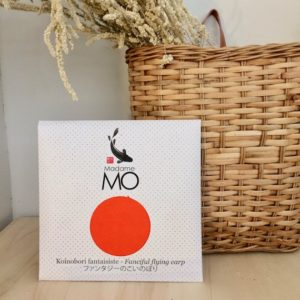 packaging-papier-recyclé-koinobori-flamingo-small-madamemo-lesptitsbobos