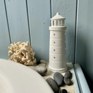photophore-phare-ceramique-porcelaine-blanche-decoration-interieure-rader-lesptitsbobos