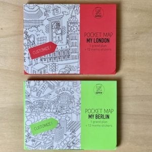 pocket-map-coloriage-enfant-berlin-london-omy-lesptitsbobos