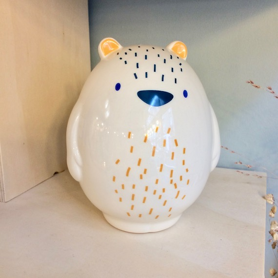 tirelire-ours-ceramique-face-decoration-chambre-enfant-lesptitsbobos
