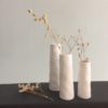 vase-mini-trio-room-poetry-ceramique-blanche-rader-mat-brillant-ecritures-raffinement-lesptitsbobos